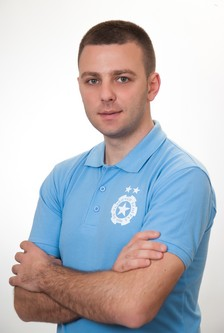 Goran Tadić